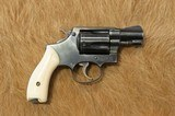 Smith & Wesson Model 36 No Dash .38 Spl. - 2 of 8