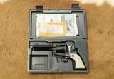 Ruger Vaquero Model 00551.45 Colt - 2 of 10