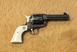 Ruger Vaquero Model 00551.45 Colt - 4 of 10