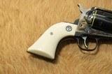 Ruger Vaquero Model 00551.45 Colt - 5 of 10