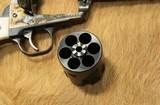 Ruger Vaquero Model 00551.45 Colt - 9 of 10