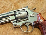 Smith & Wesson Model 29-3 44mag./44spl. - 8 of 8