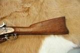 Springfield Trapdoor 50/70 1866 - 3 of 13