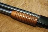 """Winchester Ranger 120 12ga. 3"""" - 3 of 9"""