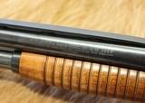 """Winchester Ranger 120 12ga. 3"""" - 8 of 9"""