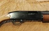 """Winchester Ranger 120 12ga. 3"""" - 6 of 9"""