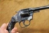 """Colt Police Positive .38 4"""" Barrel - 6 of 11"""