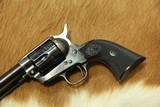 Colt SAA .38 Special - 3 of 8