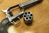 Colt SAA .38 Special - 7 of 8