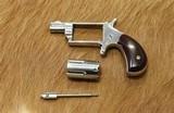 North American Arms .22 magnum Mini Revolver - 6 of 6