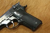 Smith & Wesson Model 59 9mm - 4 of 7