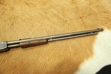 Winchester Model 1906 Takedown Pump .22 - 5 of 11