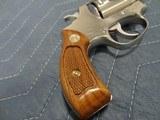 Smith & Wesson Model 60 No Dash .38 Chief Special - 7 of 10