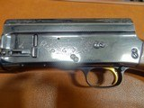 Browning Automatic A-5 20GA - 6 of 21