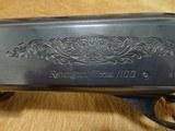 Remington 1100 12 gauge Skeet B
