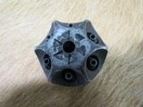 Rodger & Spencer Army Revolver Civil War Antique .44 Caliber Percussion - 18 of 20