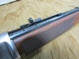 John Wayne Winchester 94 Commemorative 32-40 - 3 of 15