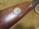 John Wayne Winchester 94 Commemorative 32-40 - 2 of 15