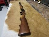 Baikal MP-94 Over/Under 12 GA Shotgun and 6.5x55 Swedish Mauser Combo - 2 of 20