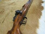 "mauser-werke 8mm 24"" barrel"