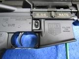 """Diamondback DB15SSB 12 ML RL 16"""" 556 NATO/223"""