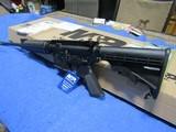 Smith & Wesson M&P 15 Sport II 556 NATO/223