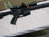 Sig Sauer M400 Tread 223/556 Nato