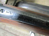Winchester 1894 38-55 - 6 of 10
