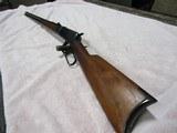Winchester 1894 38-55