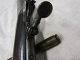 Winchester 1894 32-40 - 10 of 12