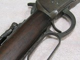 Winchester 1894 32-40