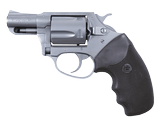 Charter Arms Undercover 38 Spl