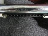 John Wayne Colt SAA New Frontier 22 LR - 5 of 12