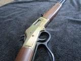 Henry Big Boy H006C .45 Long Colt