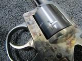 H&R 676 .22 W.M.R.F.