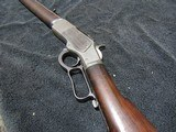 Winchester 1873 WCF (38-40)