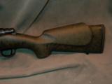 Cooper M52 280AI Jackson Excaliber- 5 of 4