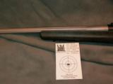 Cooper M52 280AI Jackson Excaliber- 4 of 4