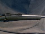 Cooper M52 280AI Jackson Excaliber- 2 of 4