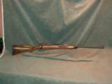 Dakota Arms M76 Classic Deluxe 270