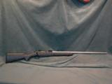 Cooper 52 Excaliber 7mmWbyMag- 1 of 5