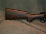 Cooper 52 Excaliber 7mmWbyMag- 3 of 5