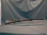 Cooper Model 51 Western Classic 223 - 3 of 6