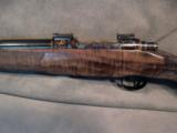 Cooper Model 51 Western Classic 223 - 4 of 6