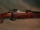Cooper Model 51 Western Classic 223 - 2 of 6