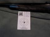 Cooper Model 51 Western Classic 223 - 6 of 6