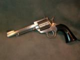 """Freedom Arms 1997 Premier Grade 44Sp 5 1/2"""" - 3 of 4"""