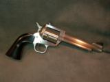 """Freedom Arms 1997 Premier Grade 44Sp 5 1/2"""" - 2 of 4"""