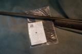 Cooper M52 Excaliber 7mmSTW - 5 of 5
