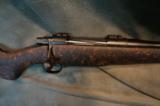 Cooper M52 Excaliber 7mmSTW - 2 of 5